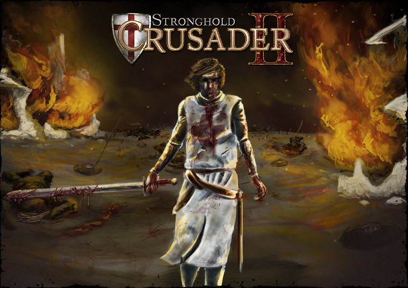 StrongholdCrusaders2