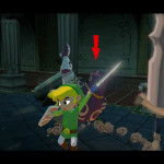 The Legend of Zelda The Wind Waker 06082013c