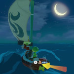 The Legend of Zelda The Wind Waker 06082013e