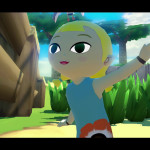The Legend of Zelda The Wind Waker 06082013f