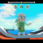 The Legend of Zelda The Wind Waker 06082013g