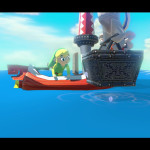 The Legend of Zelda The Wind Waker 06082013i
