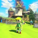 The Legend of Zelda The Wind Waker 06082013jpg