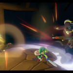 The Legend of Zelda The Wind Waker 06082013l