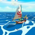The Legend of Zelda Wind Waker HD 22082013