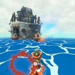 The Legend of Zelda Wind Waker HD 22082013b