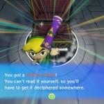 The Legend of Zelda Wind Waker HD 22082013c