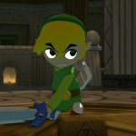 The Legend of Zelda Wind Waker HD 22082013e