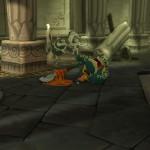 The Legend of Zelda Wind Waker HD 22082013g