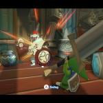 The Legend of Zelda Wind Waker HD 22082013h