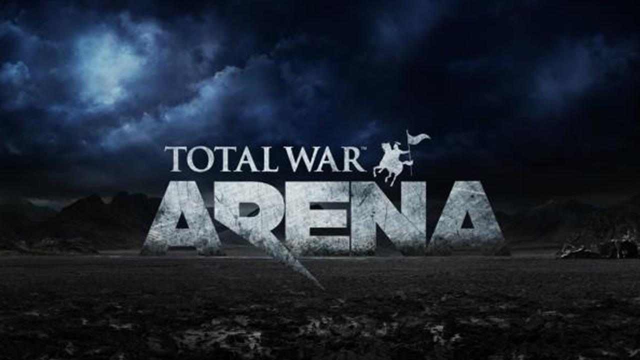 TotalWarArena b
