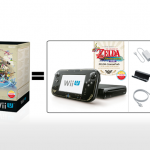 WiiU_TheLegendofZelda_TheWindWakerHD_WhatsInTheBox