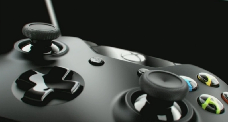 Xbox-One-Controller-Buttons