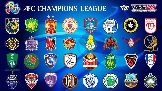 afc champions league 27082013 trailer