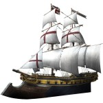 assassin's creed IV Black flag 06082013i