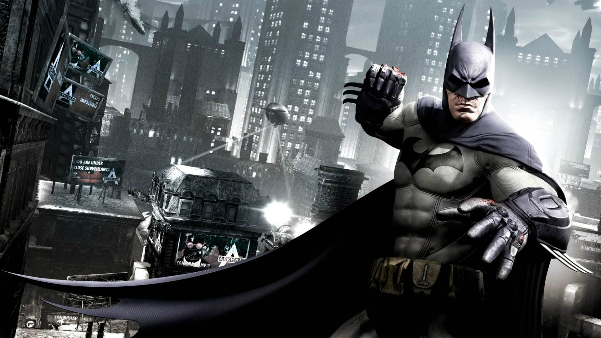 batman-arkham-origins-18082013