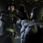 batman arkham origins 19082013b