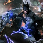 batman arkham origins 22082013f
