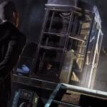 batman arkham origins batcave 1