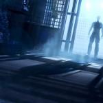 batman arkham origins batcave 3
