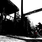 betrayer-6