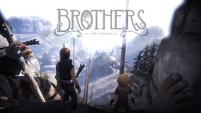 brothers 07082013