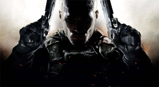 call of duty black ops 2 vengeance header