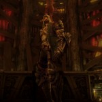 castlevania lords of shadow 21082013a