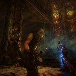 castlevania lords of shadow 21082013c