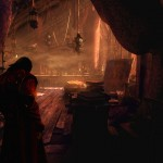 castlevania lords of shadow 21082013d