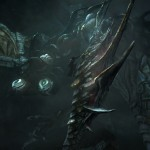 castlevania lords of shadow 21082013f