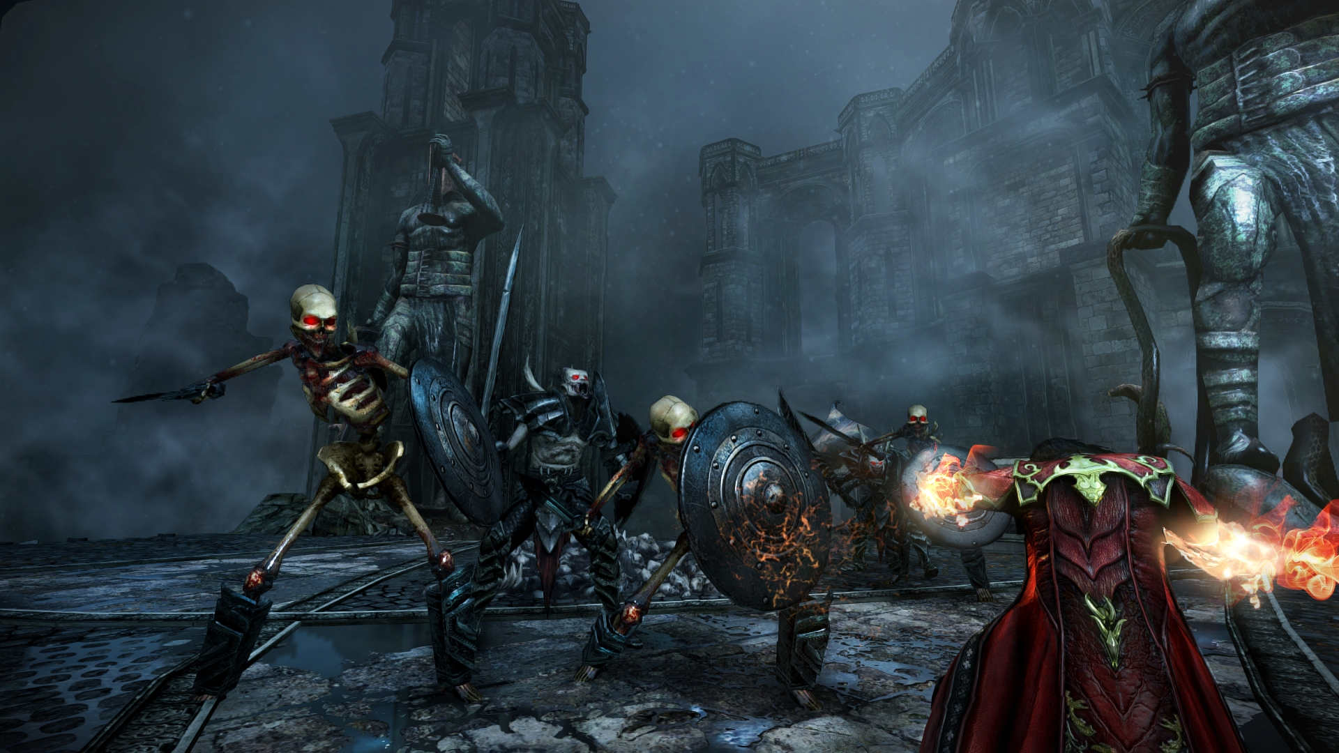 castlevania lords of shadow 21082013h