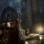 castlevania lords of shadow 21082013i
