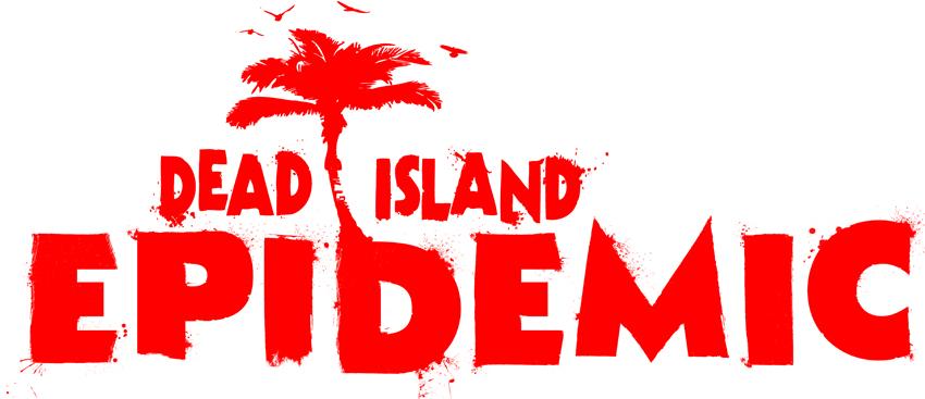 dead-island-epidemic-logo