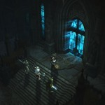 diablo III repear of souls 10