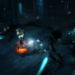 diablo III repear of souls 11