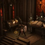 diablo III repear of souls 12