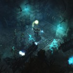 diablo III repear of souls 13