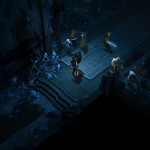 diablo III repear of souls 14