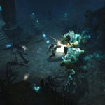 diablo III repear of souls 15