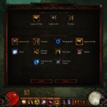 diablo III repear of souls 4