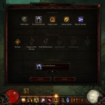 diablo III repear of souls 5