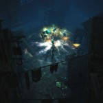 diablo III repear of souls 8