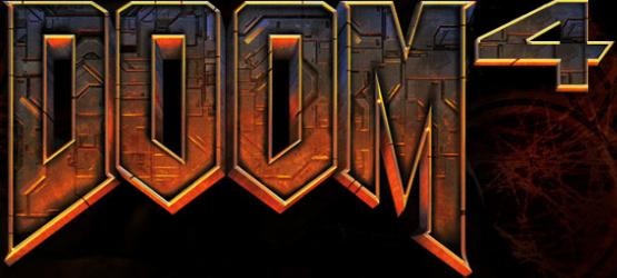 doom-4-header2