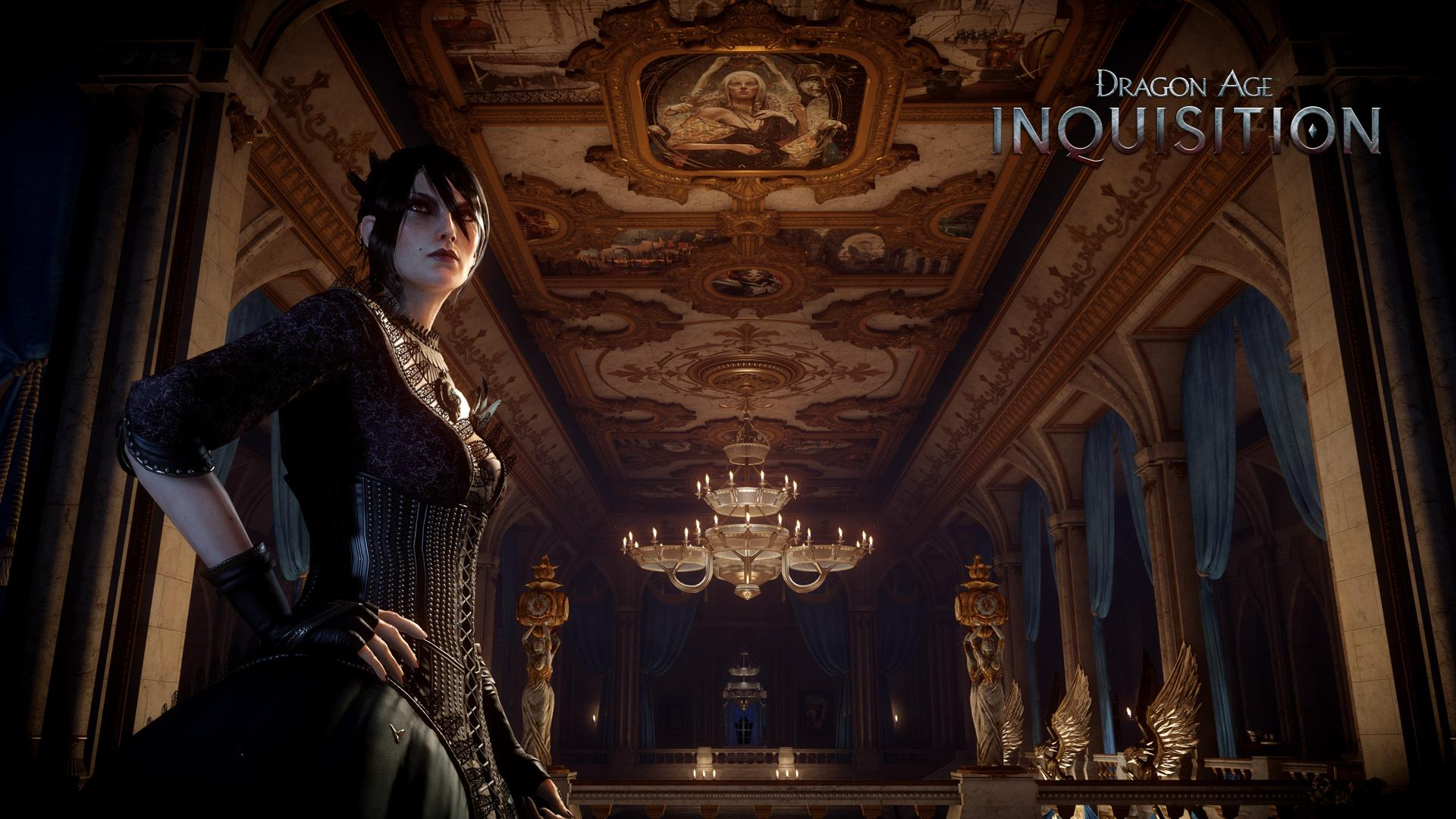 dragon age inquisition-morrigan