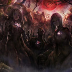 dragon's crown art 0708201317