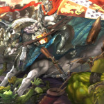 dragon's crown art 0708201319
