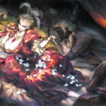 dragon's crown art 0708201335