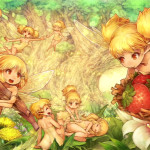 dragon's crown art 0708201346