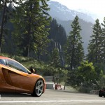 driveclub 21082013c